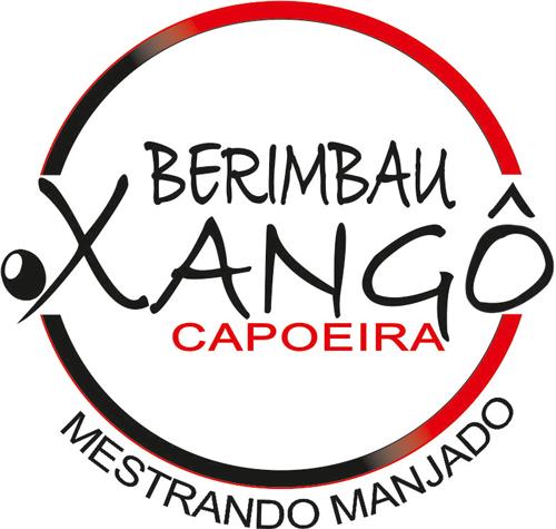 Winterpause bei Berimbau Xango Capoeira